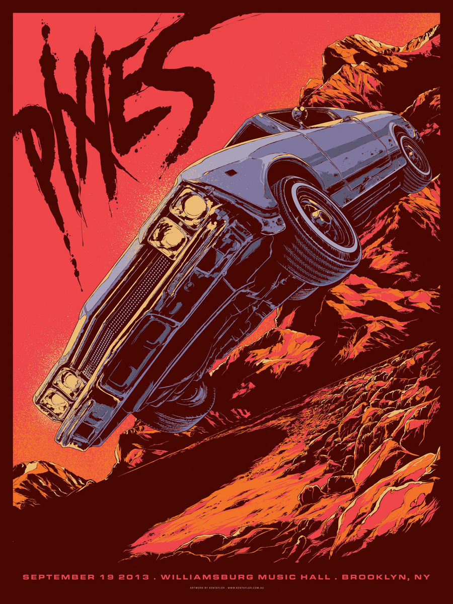 Dave Matthews Band Tripping Billies